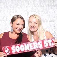 An Event To Remember Photo Booth