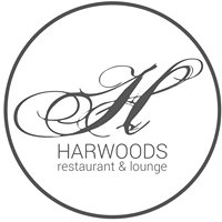 Harwood's Restaurant