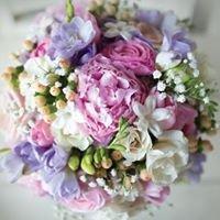 E Johnston Designs Ι Exquisite Floristry