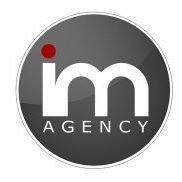 IM Agency