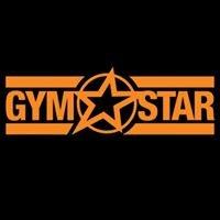 Gym Star Pro Shop