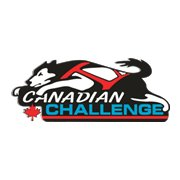 Canadian Challenge Sled Dog Race