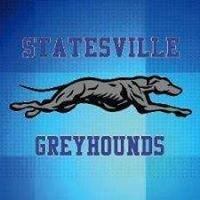 Statesville High