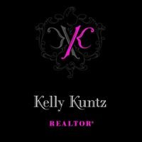 KELLY KUNTZ, Regina Real Estate