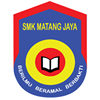 SMK Matang Jaya