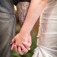 PopUp Wedding Houston