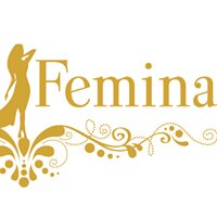 Studio Femina