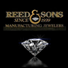 Reed & Sons Jewelers
