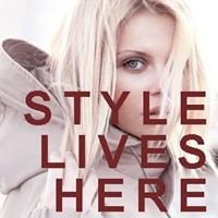 Style Lives Here Tradeshow