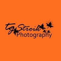 T.G.Stroik Photography