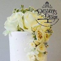 Desserts by Design LLC