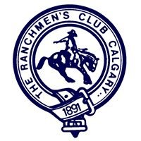 The Ranchmen's Club Calgary