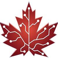 Canadian Digital Network