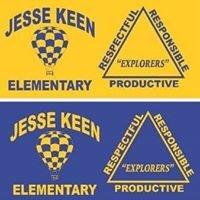 Jesse Keen Elementary School