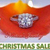 Norton's Jewelry