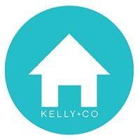 Kelly+Co.