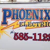 Phoenix Electric