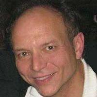 Christopher Cromwell Hair Design