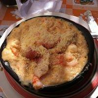 Negro El Cero Restaurant