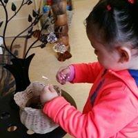 Regina Early Years Family Centre