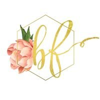Bybee's Flowers & Events
