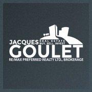 Jacques Goulet