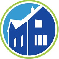 PropertyGuys.com Durham Region, Stouffville, Kawartha Lakes
