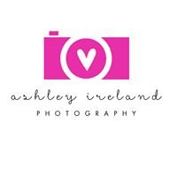 Ashley Ireland Photography