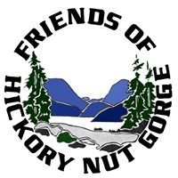 Friends of Hickory Nut Gorge
