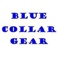 Blue Collar Gear