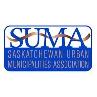 Saskatchewan Urban Municipalities Association - SUMA