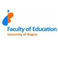 University of Regina: Faculty of Education, Student Services Centre