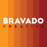 Bravado Creative