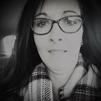 Kim Smith, Regina Lactation Consultant & Doula