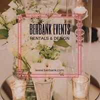 Berbank Events