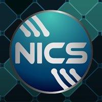 NICS Ltd.