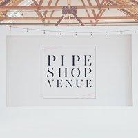 Pipe Shop