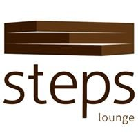 Steps Lounge