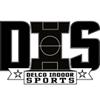 Delco Indoor Sports