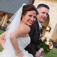 Rose Creek Weddings, Receptions and Events