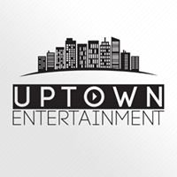 Uptown Entertainment
