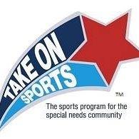 Take On Sports