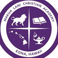Makua Lani Christian Academy