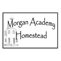 Morgan Academy Homestead