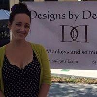 Designs By Devonee
