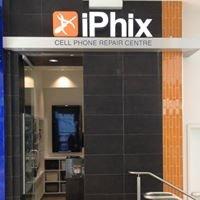 iPhix Calgary