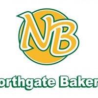 Northgate Bakery