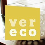 Vereco Smart Green Homes