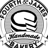 Fourth & James Bakery