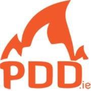 Paramount Distributors (Dublin) Limited